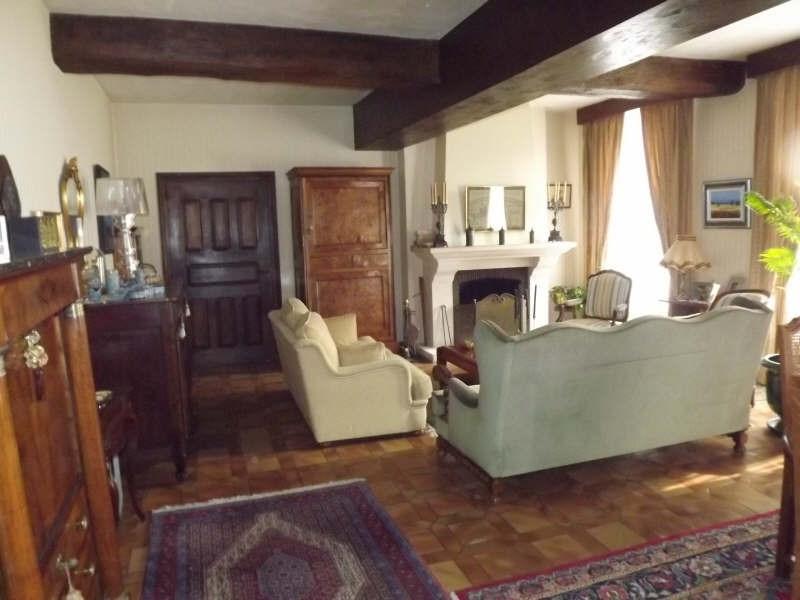 Vente maison / villa Saint pere en retz 360000€ - Photo 1
