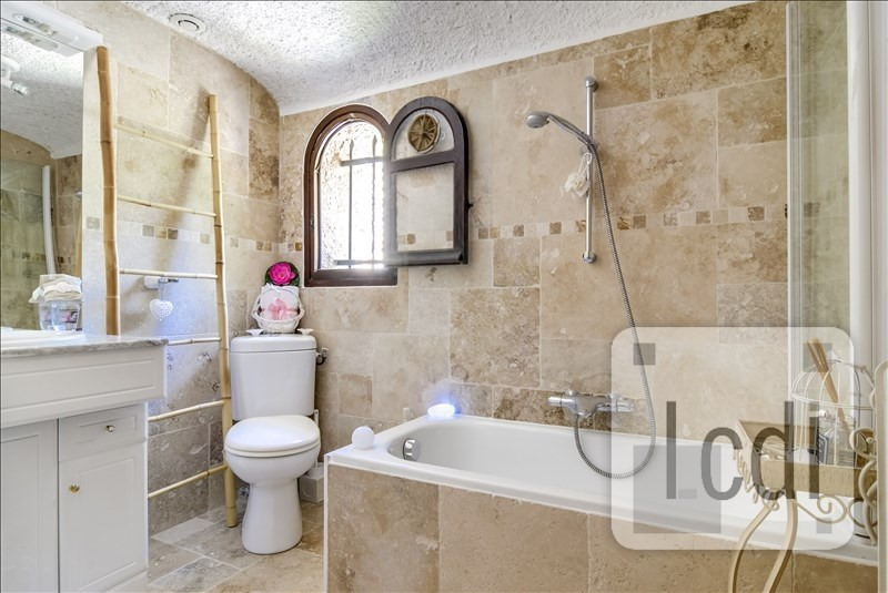 Vente de prestige maison / villa Vins sur caramy 505000€ - Photo 4