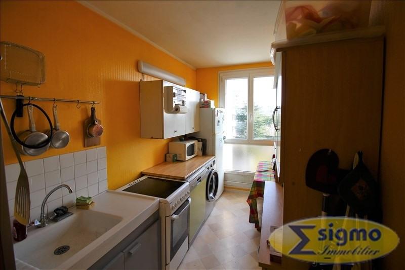 Verkauf wohnung Chatou 205000€ - Fotografie 3