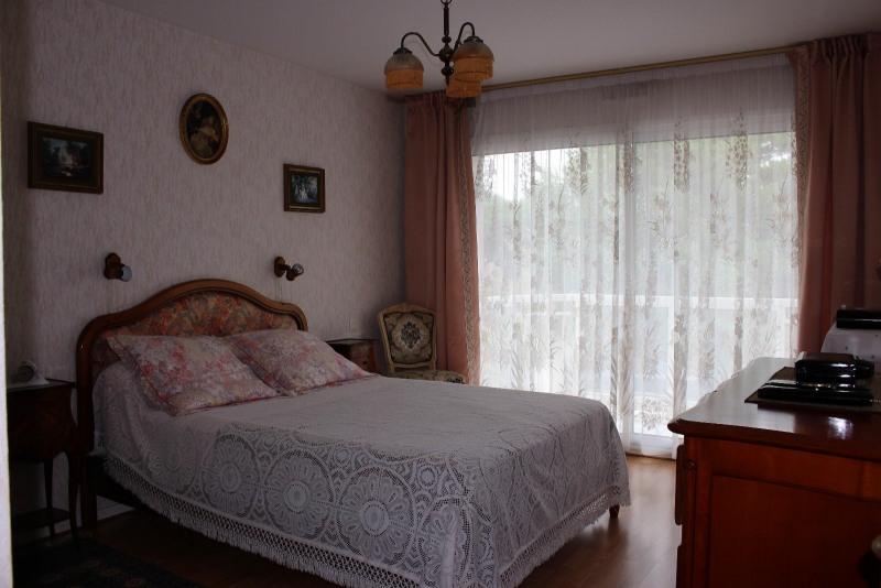 Sale apartment Les sables d olonne 525000€ - Picture 8