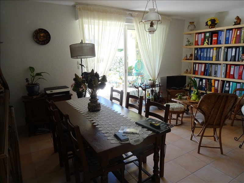 Vente appartement Fouesnant 160500€ - Photo 7