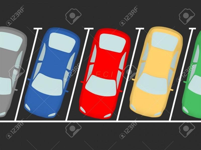 Sale parking spaces Asnieres sur seine 14500€ - Picture 1