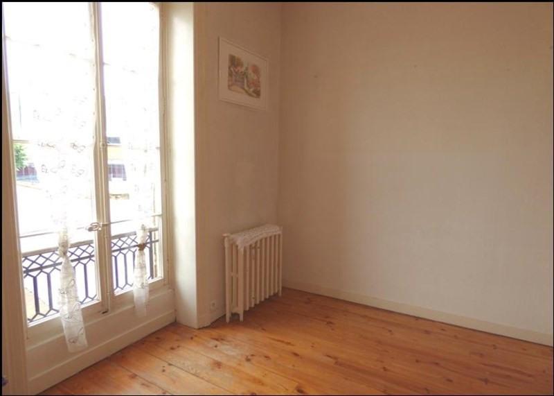 Sale house / villa Roanne 165600€ - Picture 6