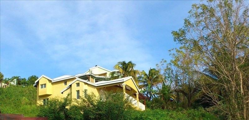 Venta  casa St claude 390000€ - Fotografía 1