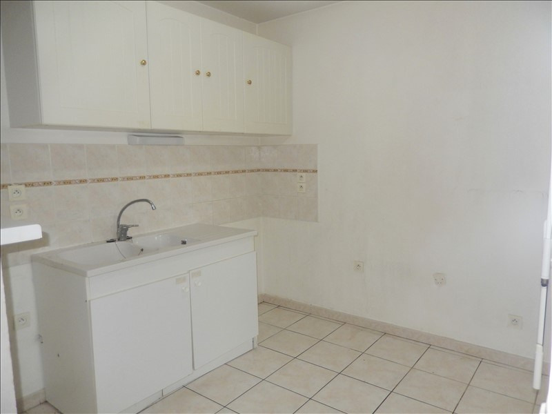 Sale apartment Lattes 175 000€ - Picture 3