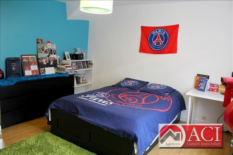 Vente maison / villa Deuil la barre 265000€ - Photo 4