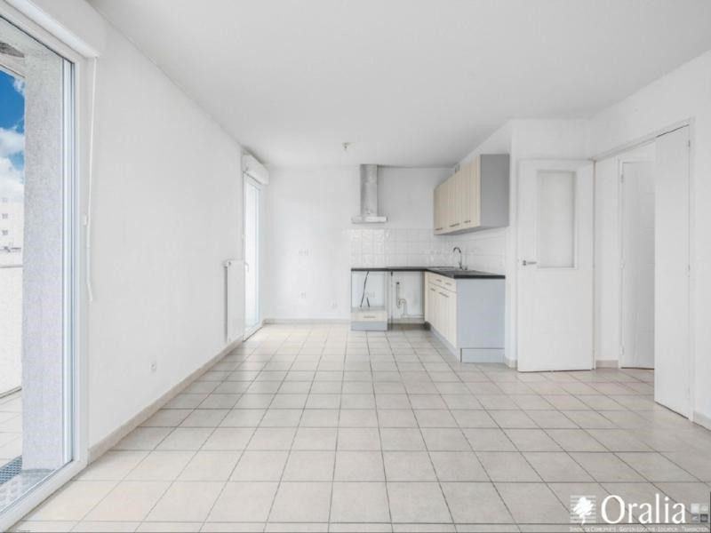 Location appartement Grenoble 791€ CC - Photo 3