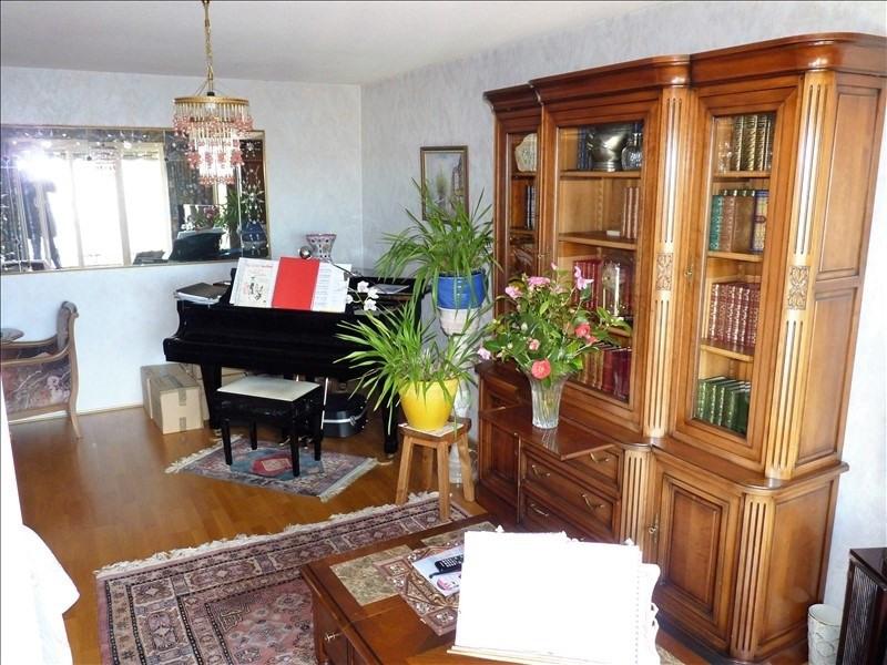 Venta  apartamento Pau 117700€ - Fotografía 3