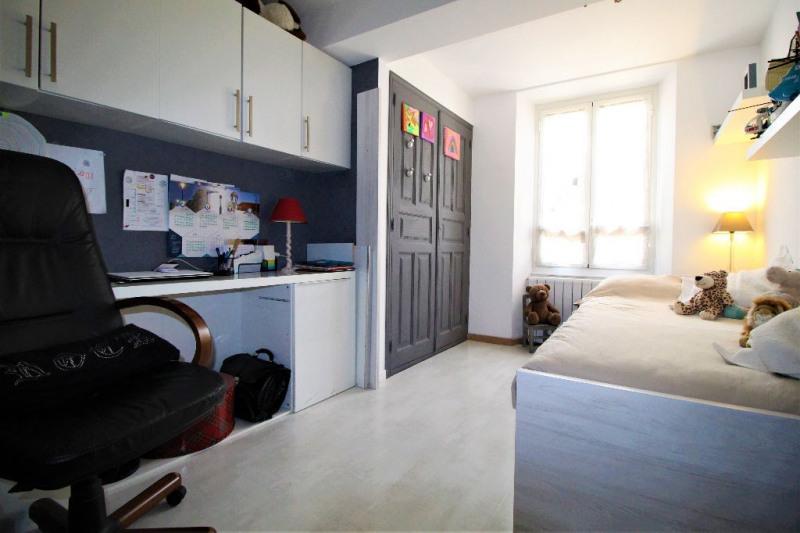 Sale apartment La colle sur loup 399000€ - Picture 10
