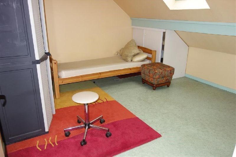 Vente maison / villa Morsang sur orge 335000€ - Photo 9