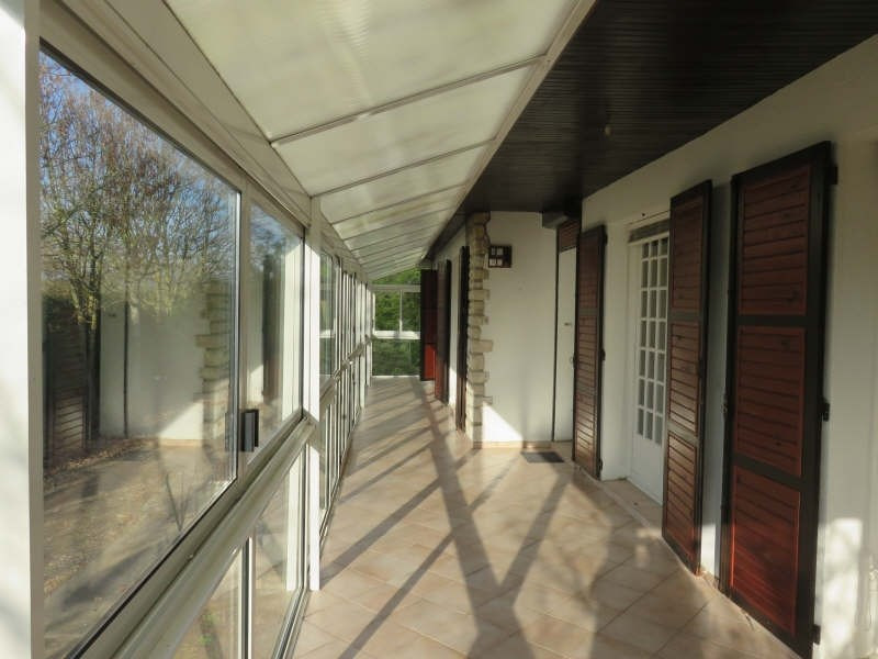 Vente maison / villa Alencon 196 500€ - Photo 2