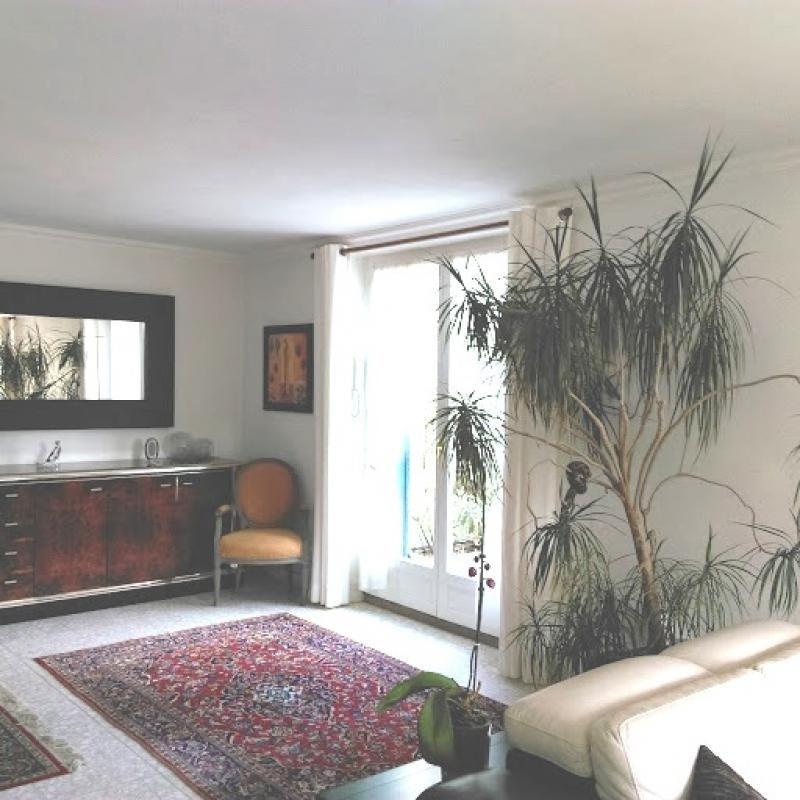 Vente maison / villa Villennes sur seine 798000€ - Photo 7