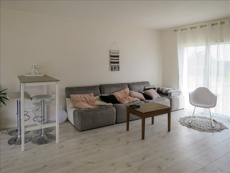Vente maison / villa Chateau d olonne 190 800€ - Photo 3