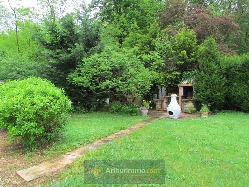 Sale house / villa Montagnat 199000€ - Picture 5