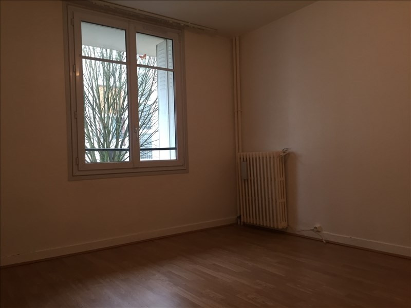 Affitto appartamento Bougival 1290€ CC - Fotografia 3