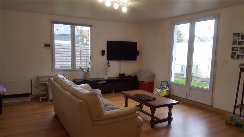 Venta  casa Chambly 234000€ - Fotografía 5