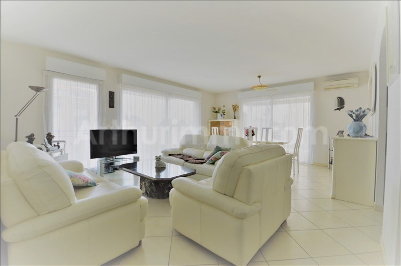 Vente appartement St aygulf 399 000€ - Photo 2