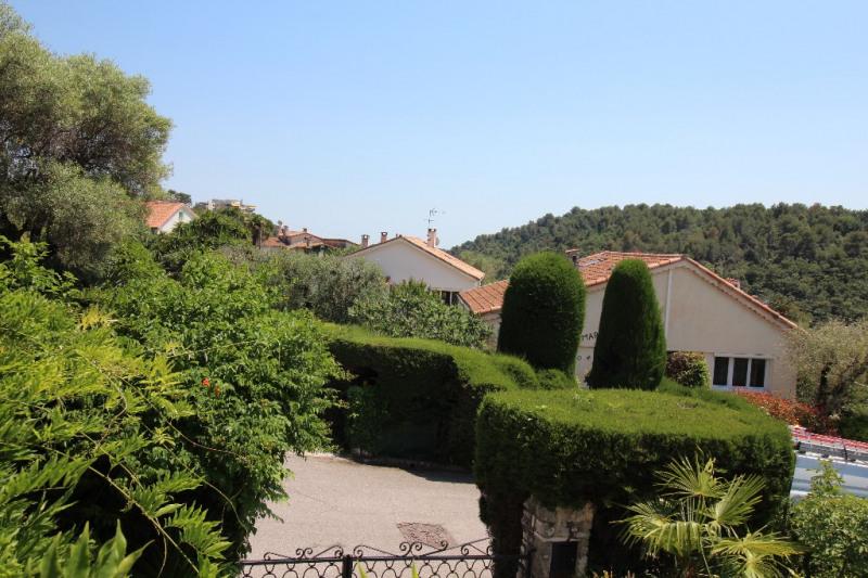 Vente maison / villa Vence 399000€ - Photo 17