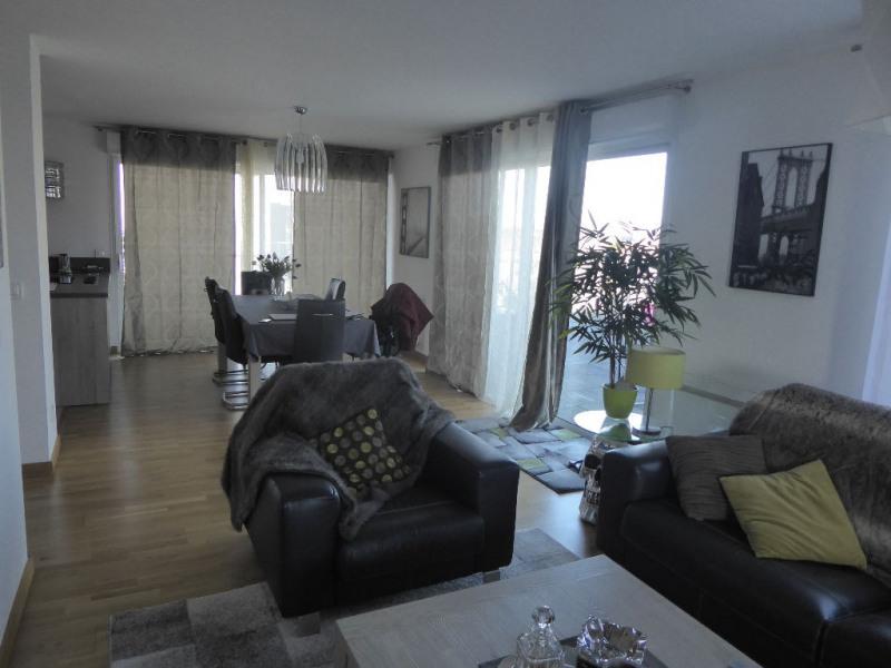 Vente de prestige appartement La rochelle 567000€ - Photo 5