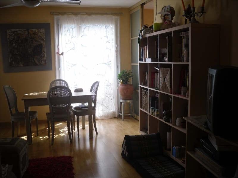 Location appartement Nimes 765€ CC - Photo 2