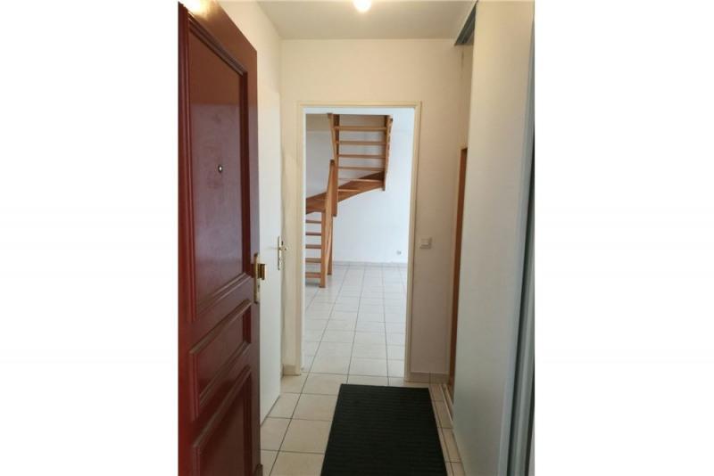 Vente appartement Saint-germain-lès-corbeil 220000€ - Photo 7