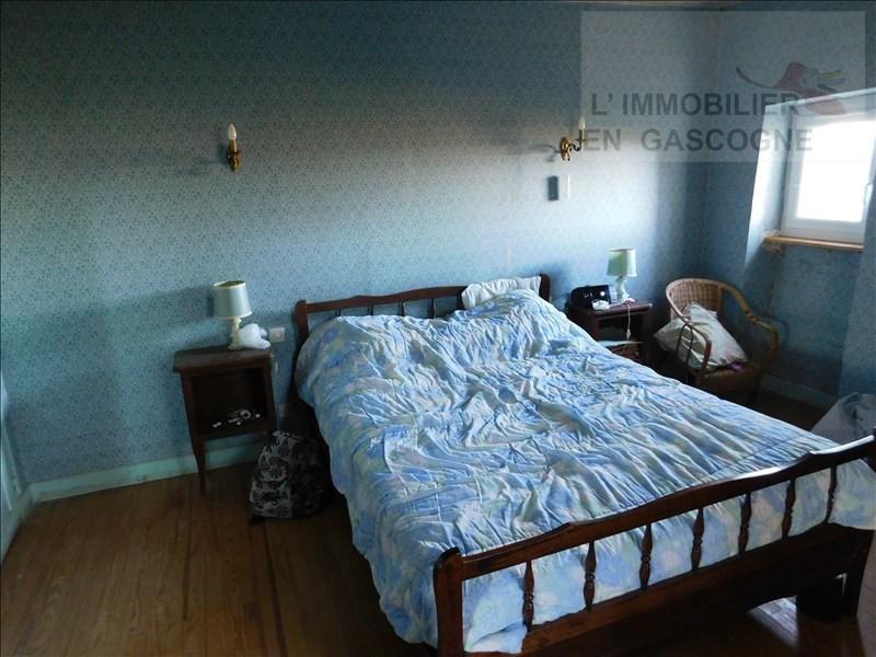 Vente maison / villa Auch 130000€ - Photo 5