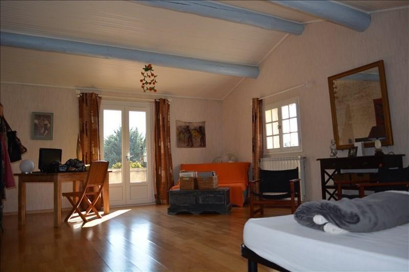 Immobile residenziali di prestigio casa Carpentras 599000€ - Fotografia 5