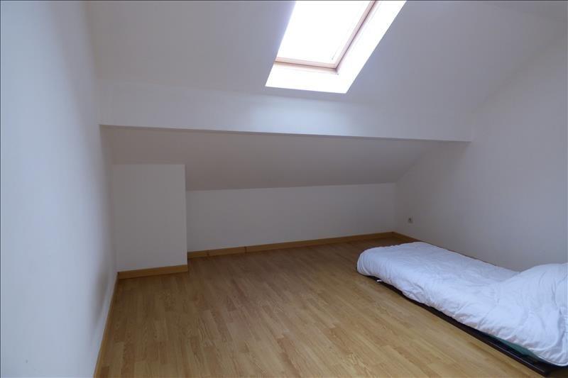 Vente maison / villa Avon 326000€ - Photo 4
