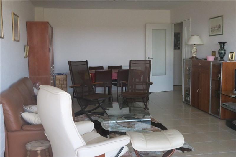 Sale apartment Royan 390500€ - Picture 3
