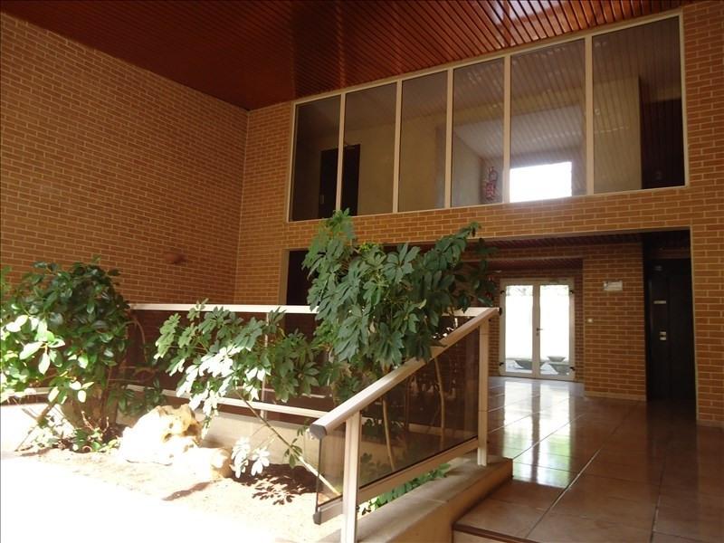 Vente appartement Cognac 155150€ - Photo 10