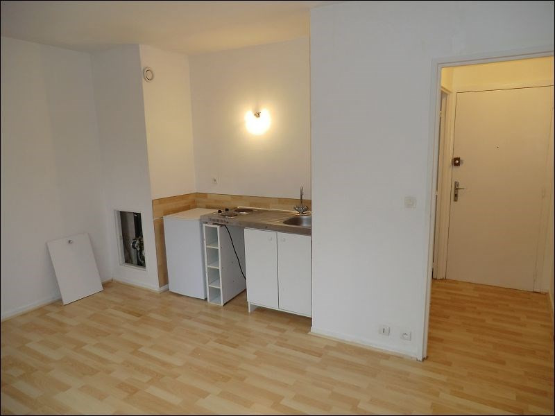 Location appartement Villemoisson sur orge 407€ CC - Photo 2