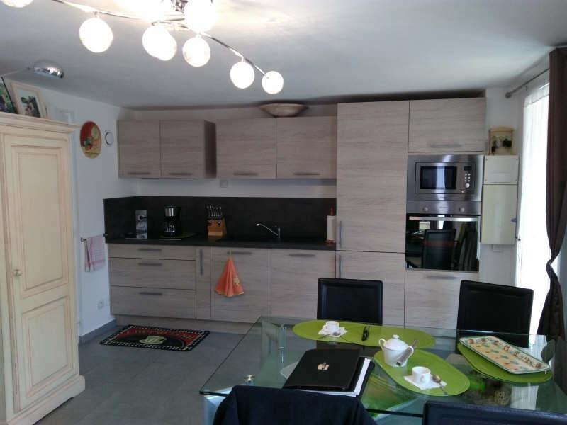 Vente appartement Le luc 135000€ - Photo 6