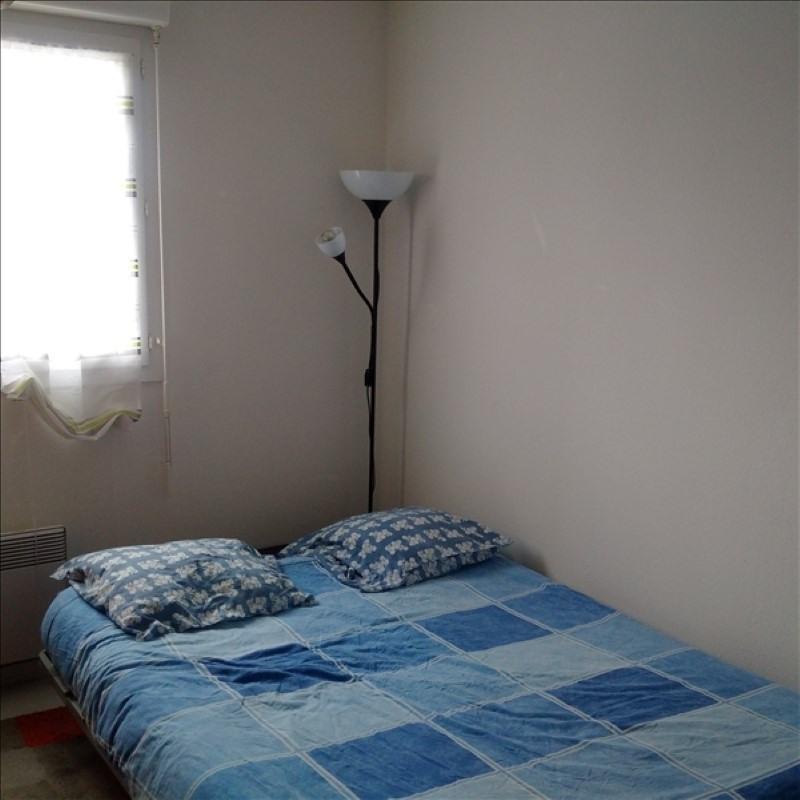 Sale apartment St pee sur nivelle 210600€ - Picture 7