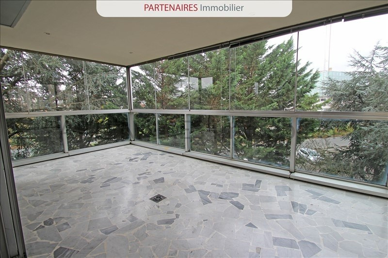 Vente appartement Le chesnay 549 000€ - Photo 3