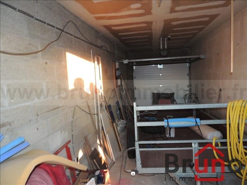 Venta  casa Le crotoy 246500€ - Fotografía 9