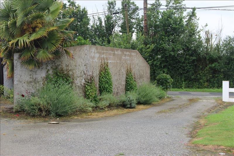 Sale house / villa St brevin les pins 199000€ - Picture 10
