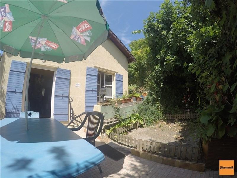 Vente maison / villa Champigny sur marne 255000€ - Photo 2