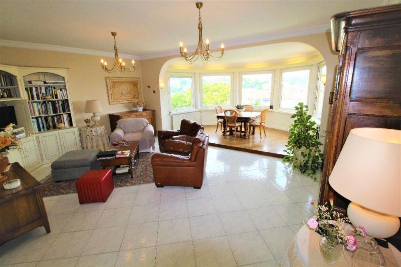 Vente de prestige maison / villa Cagnes sur mer 1155000€ - Photo 6