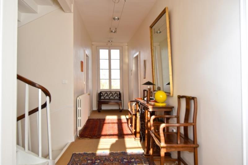 Deluxe sale house / villa Auterive 412000€ - Picture 5