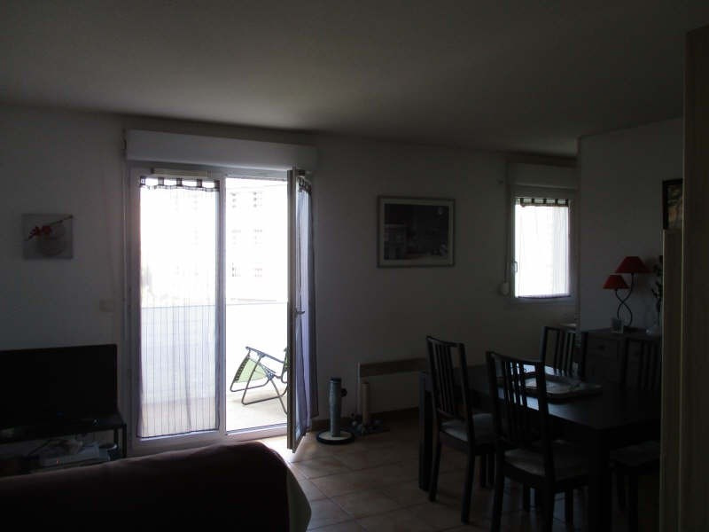 Vente appartement Nimes 59 500€ - Photo 6