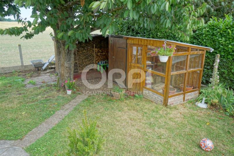 Vente maison / villa Aubevoye 179000€ - Photo 8