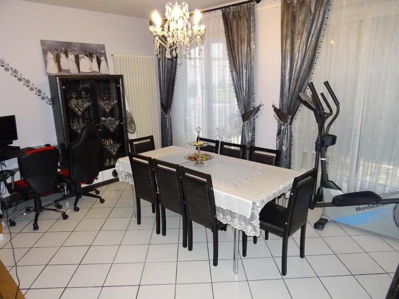 Vente maison / villa Sarcelles 395000€ - Photo 4