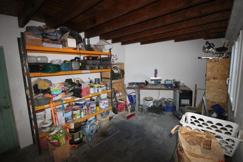 Sale house / villa Aramits 89250€ - Picture 8
