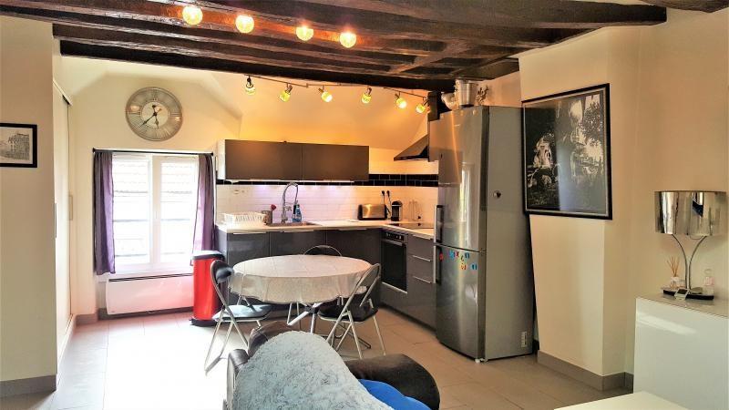 Vente appartement Chennevieres sur marne 199000€ - Photo 4