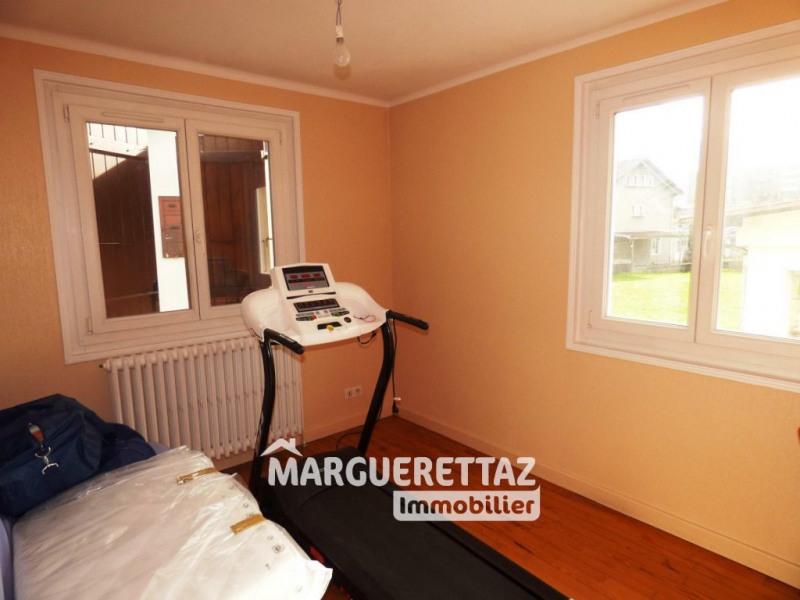 Vente maison / villa Cluses 235000€ - Photo 8