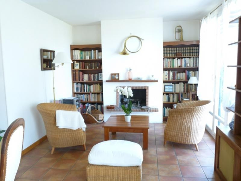 Vente maison / villa Marsinval 490 000€ - Photo 10