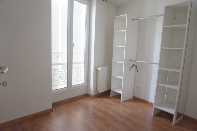 Sale house / villa Agen 129 750€ - Picture 4