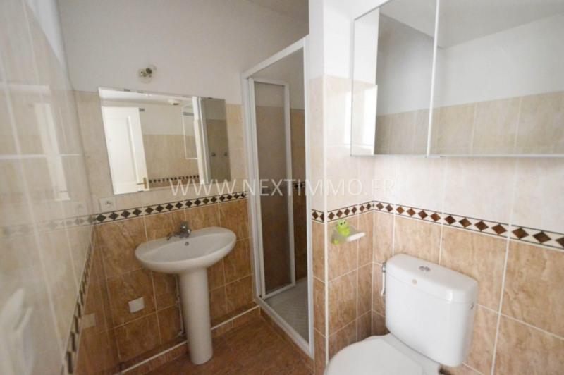 Sale apartment Menton 275000€ - Picture 6