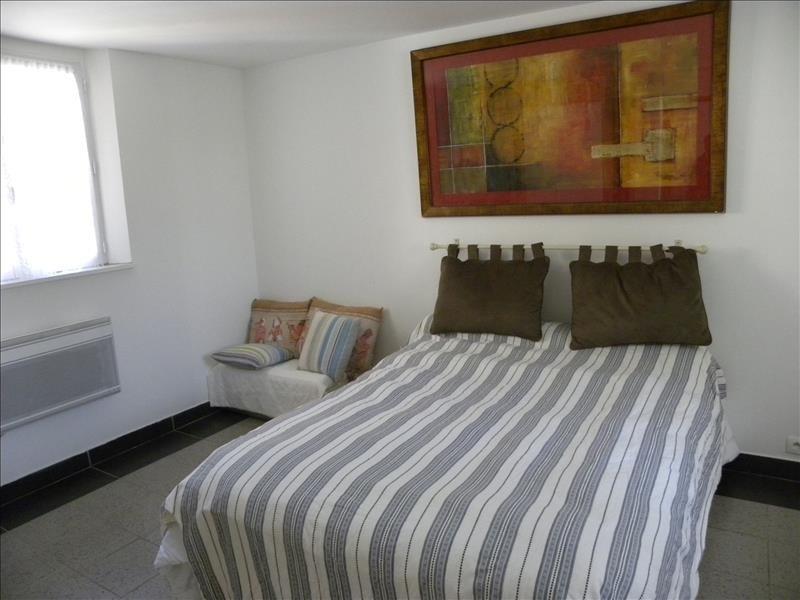 Sale house / villa Lisieux 102000€ - Picture 3