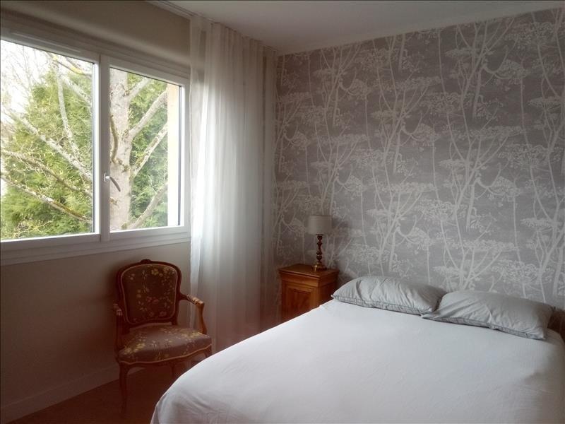 Vente appartement Maisons-laffitte 599000€ - Photo 3